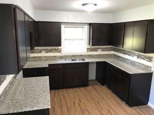 Quartz-Granite for Sale in Chicago, IL