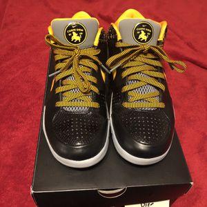 Nike Kobe 4 Protro for Sale in Pasadena, CA