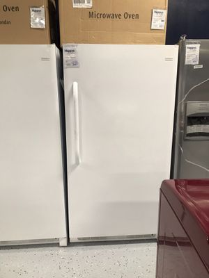 Chest freezer for Sale in St. Louis, MO