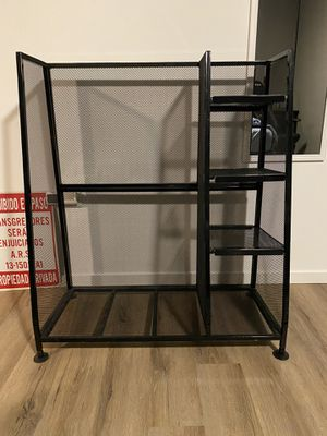 Storage shelves for Sale in Phoenix, AZ