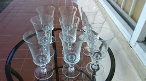 9 Elegant Wine Cups for Sale in Miami, FL