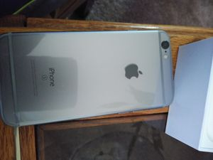 Apple iPhone 6S for Sale in Crofton, MD