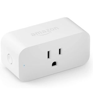 Amazon Smart Plug for Sale in Brooklyn, NY