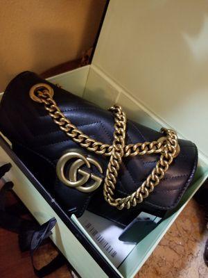 Women's purse for Sale in Gresham, OR