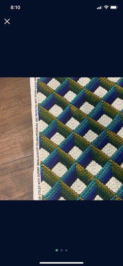 5th Avenue Inc Fabric for Sale in Aurora, CO