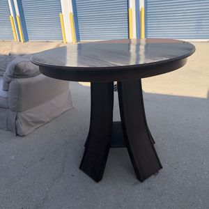 Pub table for Sale in New Orleans, LA