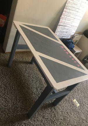 Desk for kids for Sale in Bakersfield, CA