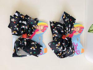 Jojo bows new 2 pcs for Sale in FL, US