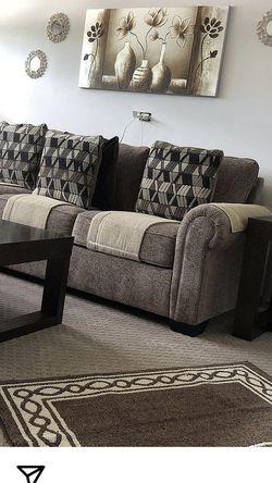Furniture For Sale for Sale in Chicago,  IL