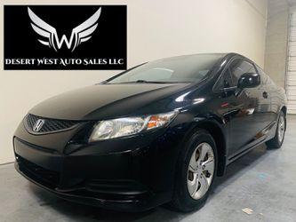 2013 Honda Civic for Sale in Avondale,  AZ