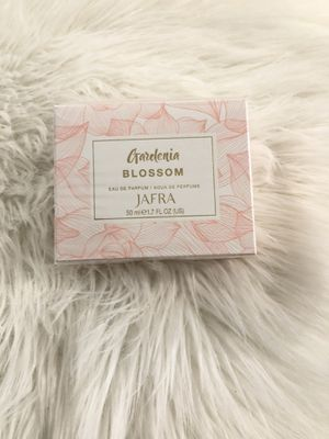 perfume de Jafra for Sale in MD, US