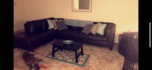 Sectional Couch for Sale in Essex, MD