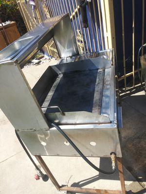 $$350 for Sale in San Bernardino, CA