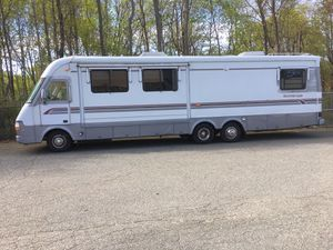 Rv for Sale in Weymouth, MA