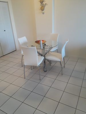 Deeasha's Cleaning Service,LLC for Sale in Miami Gardens, FL