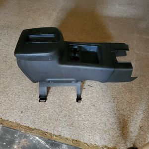 2007-2013 GMC/Chevrolet Center Console for Sale in Cumberland, RI