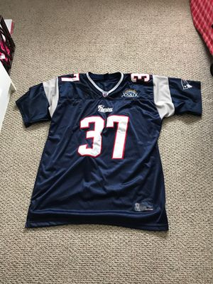 Patriots Jersey for Sale in Marysville, WA