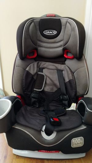 Graco car seat for Sale in Johns Creek, GA