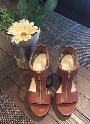 MK Heels for Sale in Fontana, CA