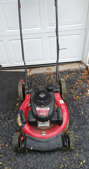 Lawn mower for Sale in Galloway, OH