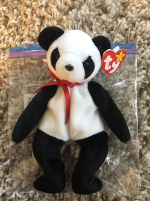 Fortune Beanie Baby for Sale in Cedar Park, TX