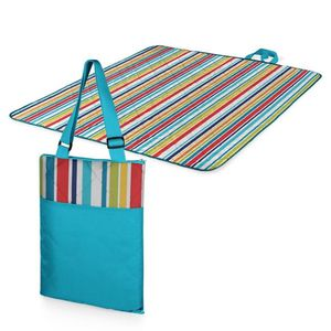 4.9 ft/ 5.5 ft picnic blankets for Sale in Sunnyvale, CA