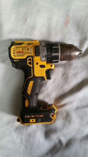 "Dewalt DCD791 1/2"" cordless drill driver BATTERIES NOT INCLUDED for Sale in Denham Springs, LA"