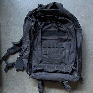 3-Day Backpack for Sale in Glendale, AZ