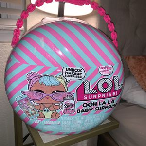 Lol Surprise for Sale in Mission Viejo, CA