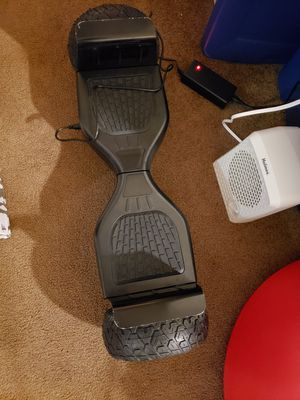 Veeko hoverboard for Sale in National City, CA