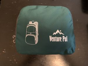Venture pal back pack for Sale in Surprise, AZ