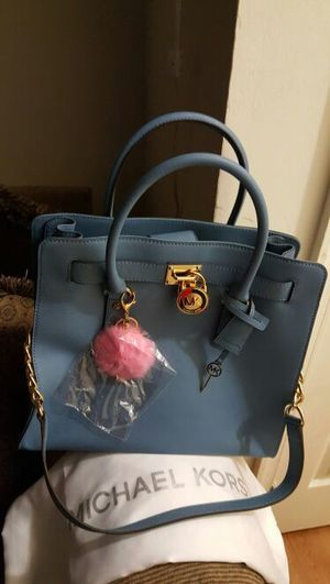 Michael Kors original for Sale in Severn, MD