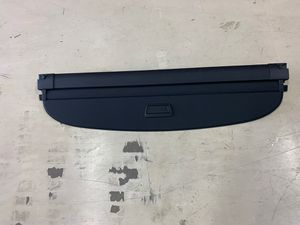 Audi Q7 Retractable Trunk Cargo / Luggage Cover for Sale in Doral, FL