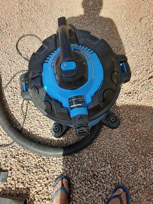 Vacuum cleaner for Sale in Glendale, AZ