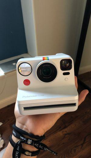 Polaroid Camera for Sale in Grand Prairie, TX
