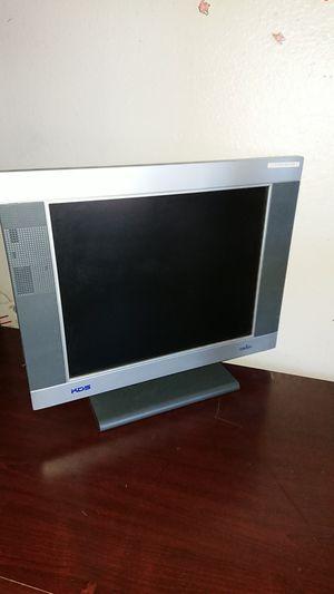 Computer monitor KDS Radius model 780 new for Sale in Phoenix, AZ