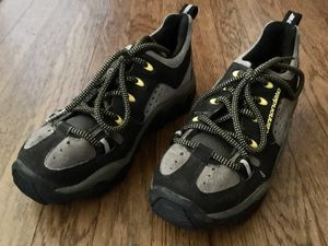 CANNONDALE MOUNTAIN BIKE SHOES for Sale in San Diego, CA