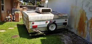 Pop up camper for Sale in Cooper City, FL
