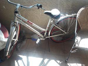 Bicicleta for Sale in Mesa, AZ