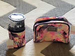 Vs pink {2}pc set for Sale in Chino Hills, CA