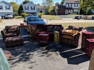 Furniture for Sale in Pickerington, OH