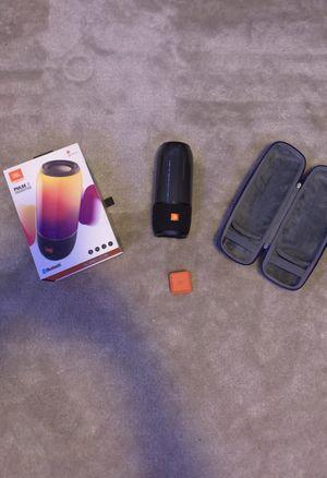 JBL Pulse 3 for Sale in Phoenix, AZ