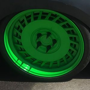 Rotiform rims for Sale in Queens, NY