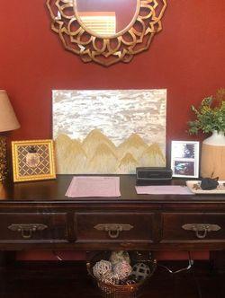 Living Room Furniture Set for Sale in Mt. Juliet,  TN