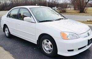 2003 Honda Civic hybrid for Sale in Phoenix, AZ