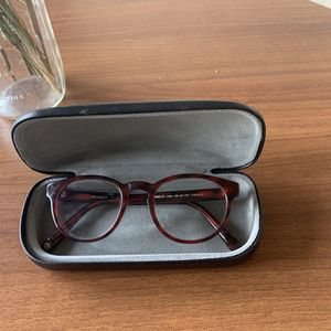 Warby Parker Percy Glasses for Sale in Seattle, WA
