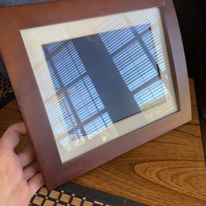 Digital Photo Frame for Sale in Phoenix, AZ