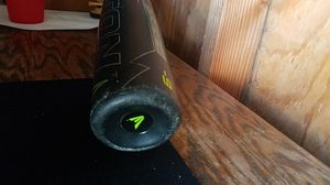 EASTON REFLEX SENIOR LEAGUE BASEBALL BAT , 29/20 for Sale in Whittier, CA