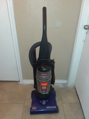 Bissell Powerforce Helix vacuum cleaner for Sale in Arlington, TX