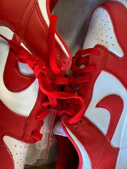 St John Dunks Size 10.5 DS for Sale in Anaheim,  CA